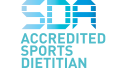 Accredited Sports Dietitian